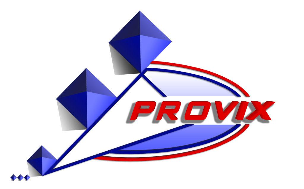 Provix